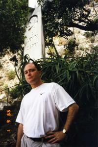 kinsella-lenin-capri 1999