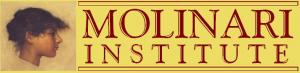 molinarimain-icon